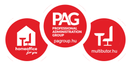 PAG group