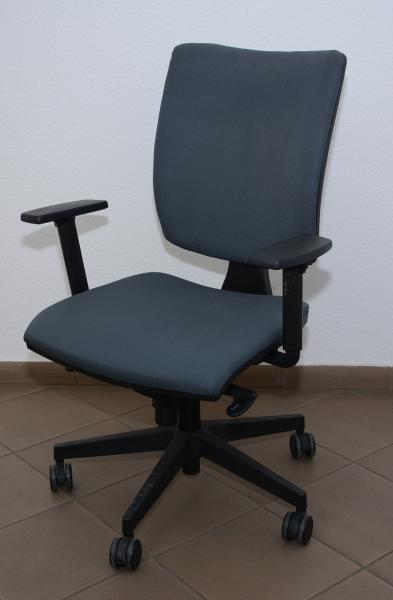 Rim home office szék   Otthoni iroda felszerelés   Multibutor.hu