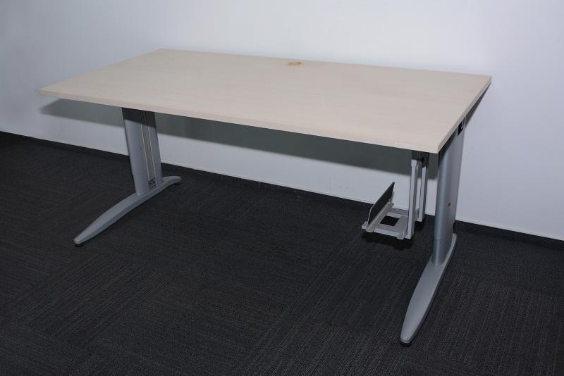 irodai asztal és szék bérlés
